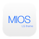 MIOS Theme for LGV20 & G5 by WSTeams