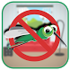 new mosquito killer prank by apps with art