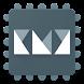 Kernel Manager Diamond (BETA) by SimoneDev