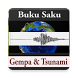 Buku Saku Gempa Bumi dan Tsunami by RALnetID