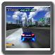 racing games by RedDeveloper