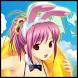 Anime Girls HD by GarLienArt