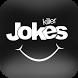 100+ Killer Jokes Lite by martview.com