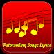 Patoranking Songs Lyrics by Narfiyan Studio