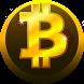 Free Bitcoin Maker: BTC Miner by BTC Miner Group