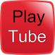 Play Tube by ciTech. Team