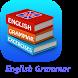 English Grammar by High Soft App