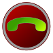 Call recorder 2017 by RBVN