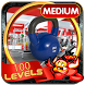 Challenge #75 Workout New Free Hidden Object Games by PlayHOG