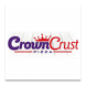 Crown Crust Pizza by Appyliapps3