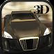 3D Gangster Car Simulator Game by Gamerz Studio Inc.