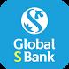 Shinhan Global S Bank-신한글로벌S뱅크 by Shinhan Bank