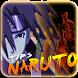 Ultimate Naruto Ninja Tips by Arbanute.inc