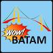WOW.Batam by WowBatam
