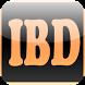 IBD (Crohn's, Colitis) by Socaplaya21