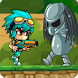 Alien Attack: Invasion