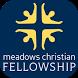 Meadows Christian Fellowship by Sharefaith