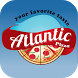 Atlantic Pizza by Appsmen