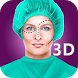 Plastic Surgery Simulator 3D by GBN, Llc