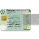CNIC Reader Pakistan by mbrothers
