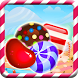 Candy Paradise Jam : Match 3 by Action Action Games