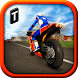 City Bike Driving 3D by Tapinator, Inc. (Ticker: TAPM)