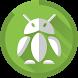 TorrDroid - Torrent Downloader by IntelliGems