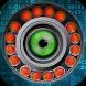 EyeLook IP camera JPEG viewer by -UsefulApps-
