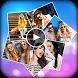 Slideshow Maker - Photo Slideshow with Music by Photogram Inc.