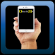 Ofertas Na Mão - Supermercados by SRF Apper Aplicativos Mobile