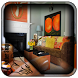 Living Room Decor Ideas by Nether Swap