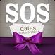 SOS Datas Comemorativas by Alfabridge IT