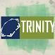 Trinity Bible Church by eChurch App