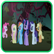 New My Little Pony Videos Collection by Hesegemere Studio