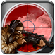Army Sniper by Words Mobile