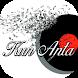 The Latest Kun Anta Song