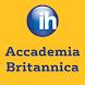 Accademia Britannica by J@m s.r.l.