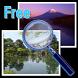Quick Photo Search Free by Hiro30Soft