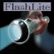 FlashLite by Stevaras
