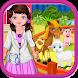 Farm Baby Doctor by Ozone Development