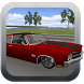 Muscle Car Simulator 3D 2014 by Game Factory