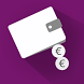 Geld-Check deine Finanz App by econsor mobile GmbH