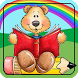 Learn And Play Puzzle : Animal by Meican Game