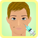 plastic surgery games by NetApps