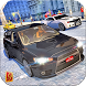 City Taxi Pick & Drop Simulation Game by Gamers DEN