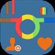 Подписчики и Лайки в Instagram by Social World