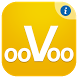 Info Of ooVoo Video Call &Text by SuperDeveloppeur