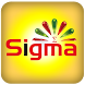 Sigma School Of Science by Solitag Technologies