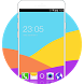 Theme for Gionee F103 HD by Amazed Theme designer