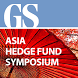 Asia Hedge Fund Symposium 2016 by Lanyon Solutions